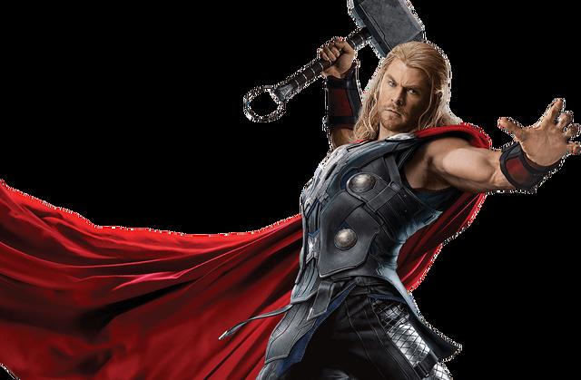 File:Thor Chris Hemsworth.png