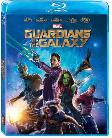 File:Guardians Of The Galaxy Blu-ray standard Cover.jpg