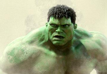 File:Hulk03.jpg