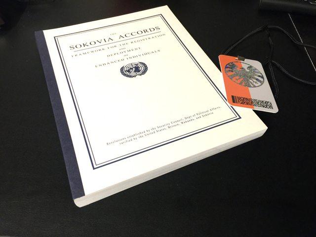 File:The Sokovia Accords.jpg