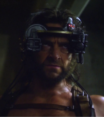 File:Weapon X Wolverine.png