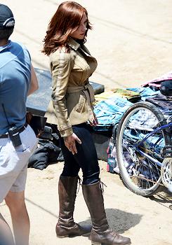 File:Captain America Civil War Filming 21.png