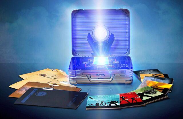 File:Marvel Phase One.jpg