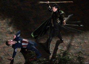 File:Cap-vs-Loki.jpg