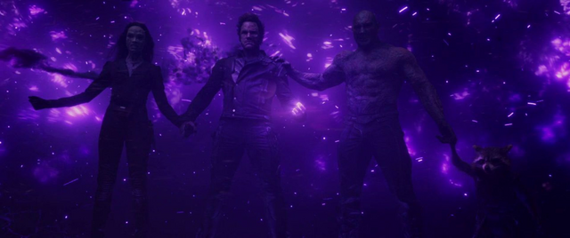 File:Guardians Power Stone Wielding.png