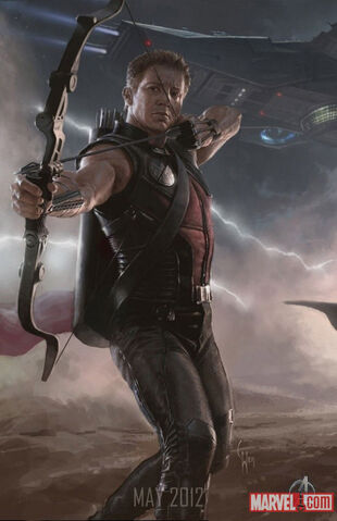 File:Hawkeye sdcc.jpg