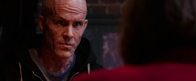 File:Deadpool-movie-screencaps-reynolds-73.png