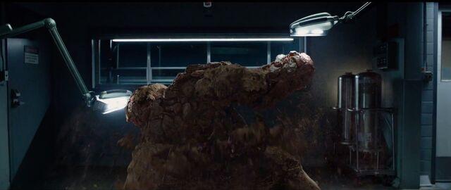File:Fantastic four 13.jpg