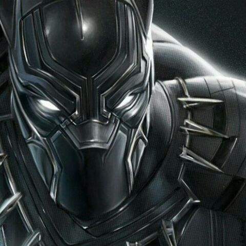 File:Black Panther concept art 2.jpg