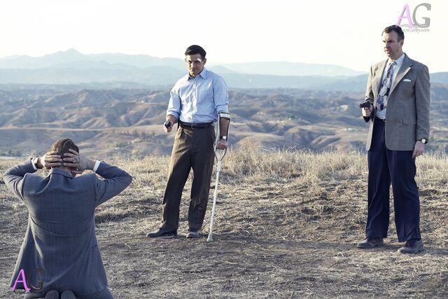 File:Agent Carter AirunGarky com 2x09-45.jpg