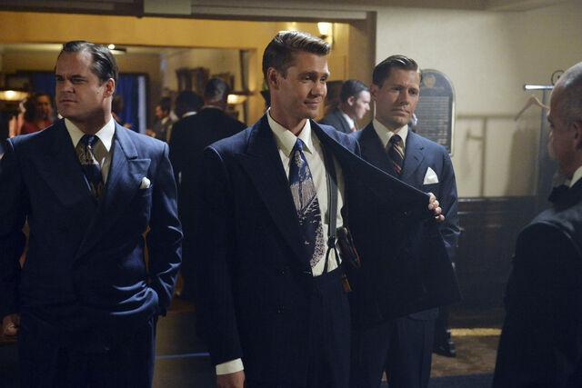 File:Agent Carter NINTE Still 23.jpg