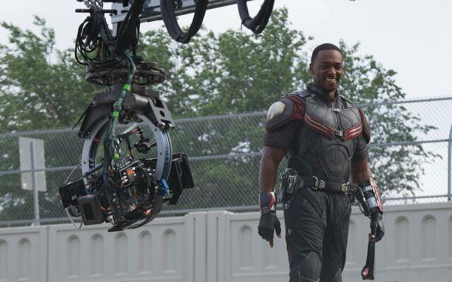 File:Captain America Civil War BTS Filming 03.jpg