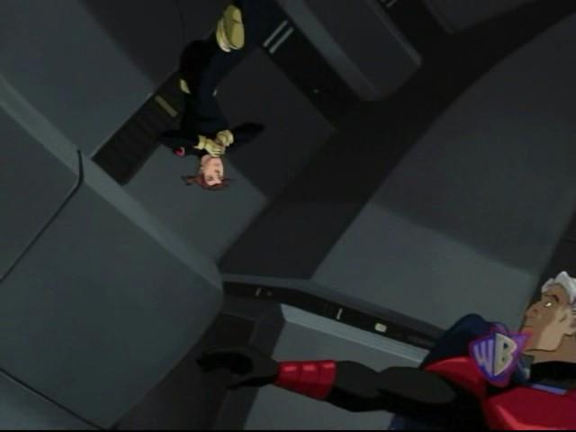 File:Erik Lensherr (X-Men Evolution).jpg