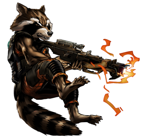 File:Rocket Raccoon Movie Alt.png