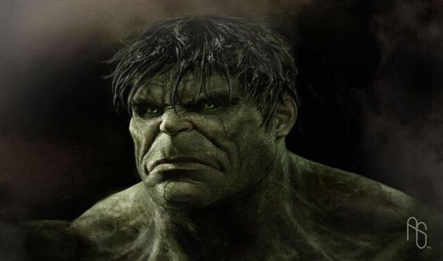 File:Theincrediblehulkxt9.jpg