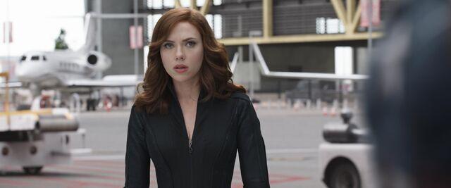 File:Captain America Civil War Teaser HD Still 47.JPG