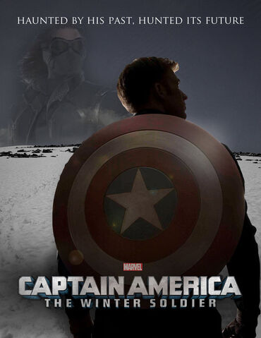 File:Captain america the winter soldier poster i by mrsteiners-d60xgnr.jpg