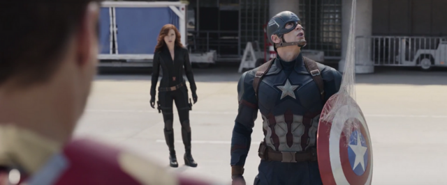 File:Captain America Civil War 152.png