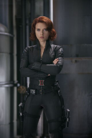 File:BlackWidow Avengers1.jpg