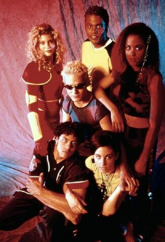 File:Generation X Team.JPG