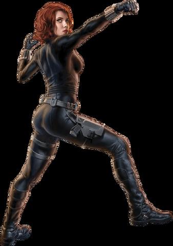 File:SJPA Black Widow 3.png