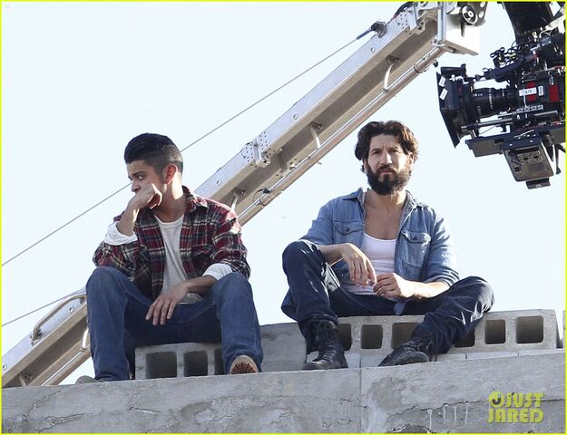 File:The Punisher Filming 1.jpg