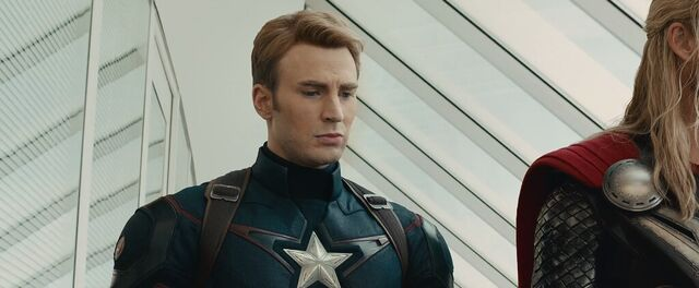 File:New Avengers Facility 011.JPG