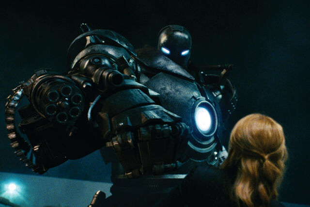 File:Ironman-0012.jpg