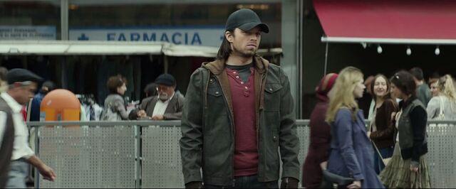File:Captain America Civil War Teaser HD Still 15.JPG