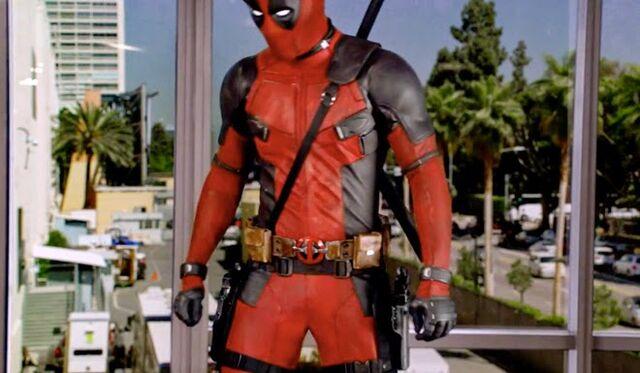 File:Deadpool rating.jpg