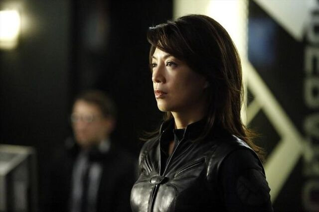 File:Agents of SHIELD Providence 06.jpg