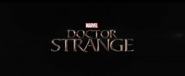 File:Doctor Strange Logo 02.jpg