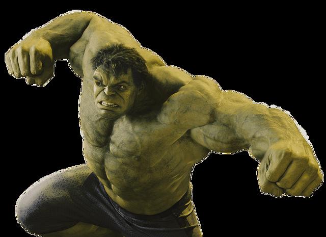 File:Hulk Avengers Age of Ultron Promo.png