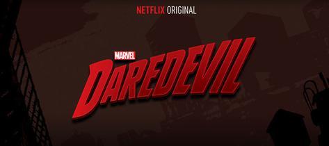 File:Marvel's Daredevil logo October 2014.jpg