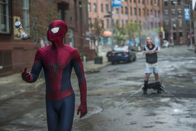 File:TASM2 Spider-Man and Aleksei.jpg