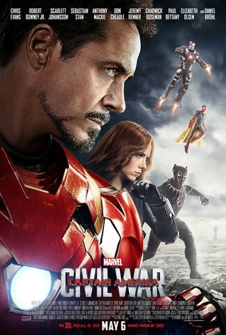 File:Captain America Civil War Team Iron Man Poster 01.jpg