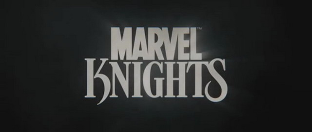 File:Marvel Knights.jpg
