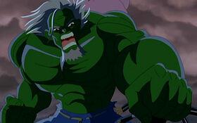 Hulk08