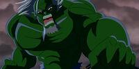 Hulk (Next Avengers)