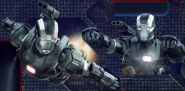 File:Iron-man-3-suit-international-artwork.png