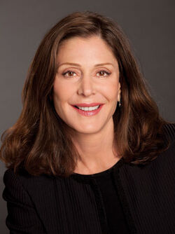 Lauren Shuler Donner