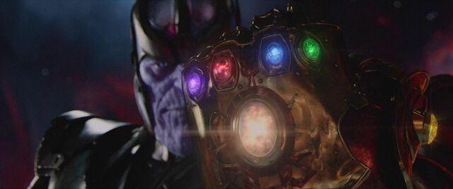 File:Thanos INFINITY Gauntlet.jpg