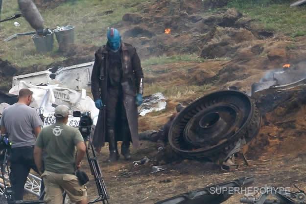 File:Yondu-Guardians-of-the-Galaxy 3.jpg
