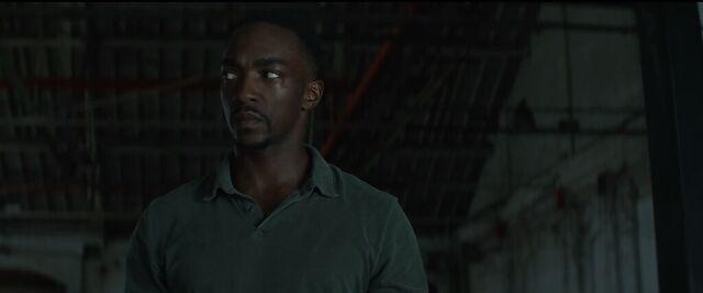 File:Captain America Civil War Teaser HD Still 87.JPG