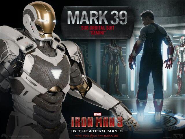 File:Gemini armor.jpg