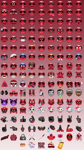 File:Deadpool Emotes.jpeg