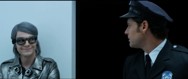 File:Quicksilver smiles at the guard.png