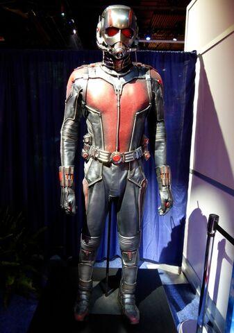 File:Ant-Man suit promo 002.jpg