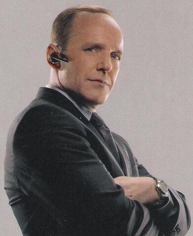File:Avenger Coulson.jpg