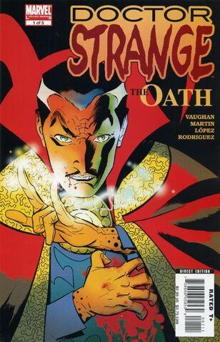 File:Doctor Strange The Oath Vol 1 1.jpg